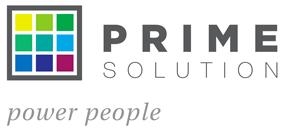 Consorzio Prime Solution